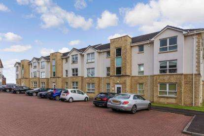 2 Bedrooms Parking Garage / Parking for sale in Windmill Court, Windmill Road