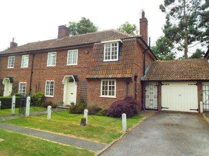 House for sale in Highfield, Southampton, Hampshire