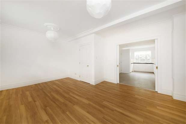 4 Bedrooms Mews House for rent in Mitchell's Place, Dulwich Village