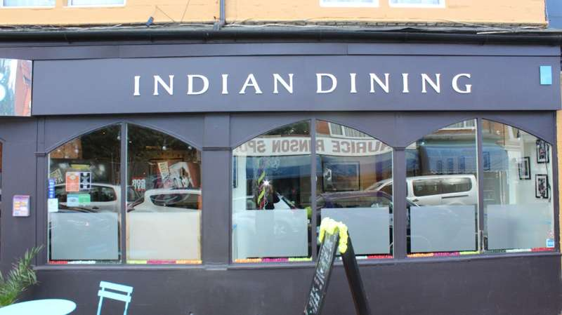 Restaurant Commercial for rent in YORK ROAD - KINGS HEATH