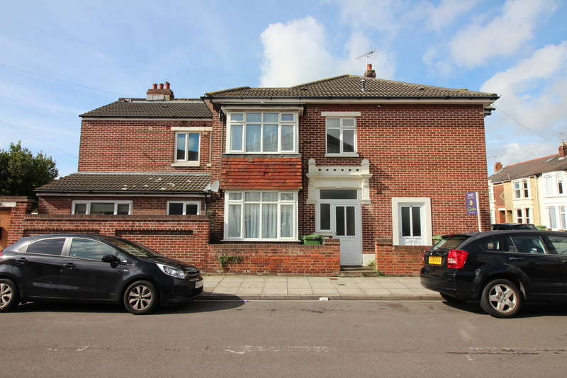 2 Bedrooms Mews House for sale in Hayling Avenue, Portsmouth