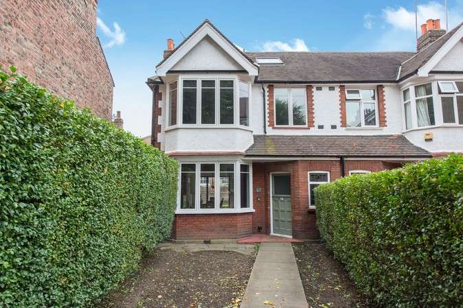 4 Bedrooms Semi Detached House for sale in Thorney Hedge Road, Chiswick