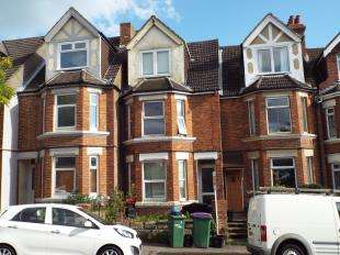 4 Bedrooms Terraced House for sale in Canterbury Road, Folkestone, Kent, England