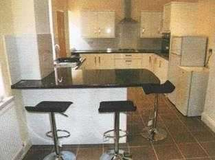 5 Bedrooms Terraced House for rent in Lorne Road, Leicester