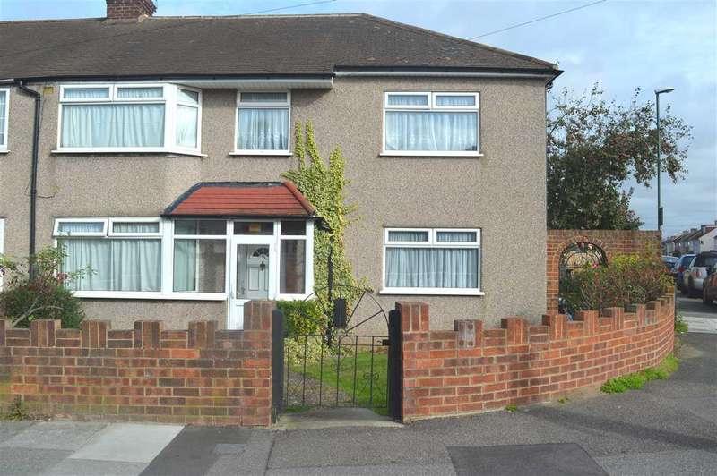 4 Bedrooms House for sale in Chastilian Road, Dartford