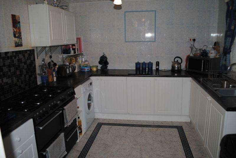 3 Bedrooms End Of Terrace House for sale in Dunster Walk, Immingham