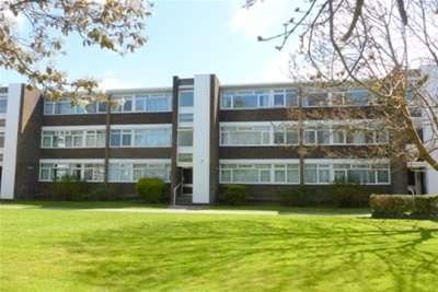 1 Bedroom Flat for rent in Hornby Court, Bromborough