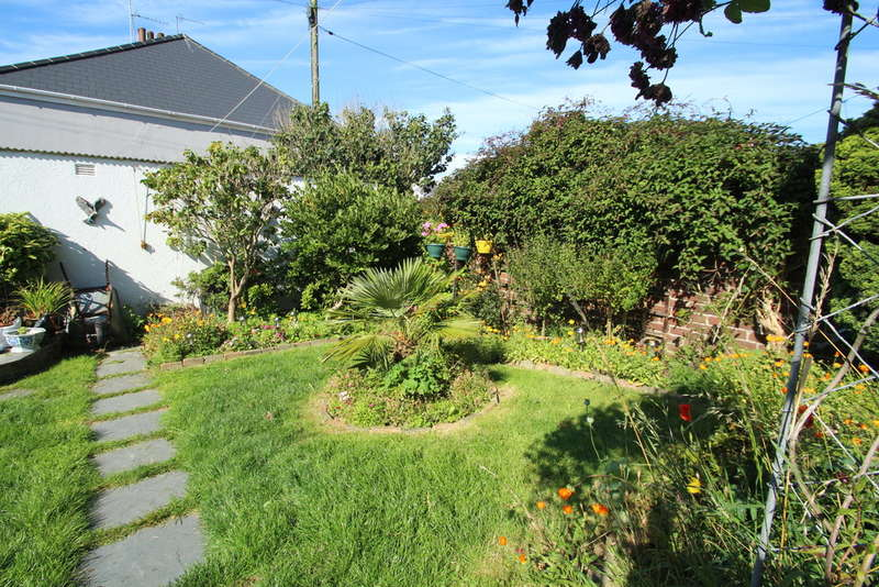 3 Bedrooms Maisonette Flat for sale in Ford, Plymouth