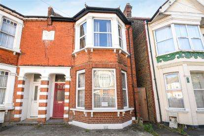 3 Bedrooms House for sale in Queens Road, Bromley