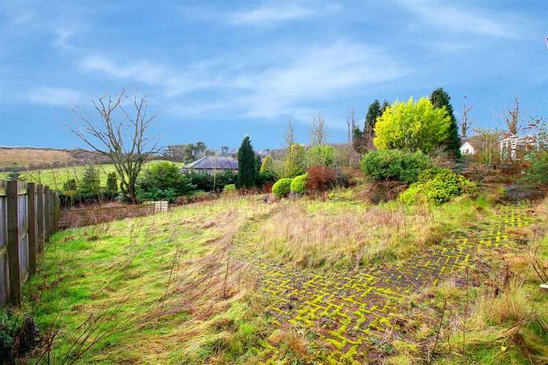 Plot Commercial for sale in Alnmouth Road, Northumberland
