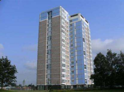 1 Bedroom Flat for sale in Freshfields, Spindletree Avenue, Manchester, Greater Manchester