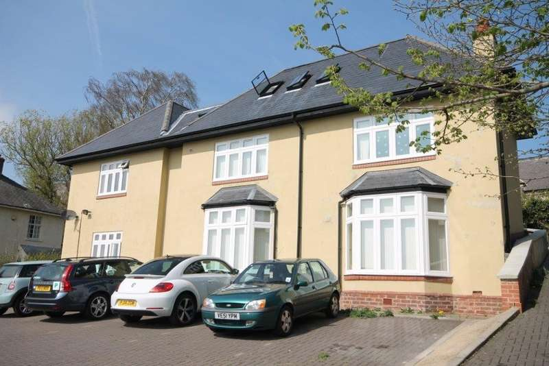 8 Bedrooms Apartment Flat for rent in St. Hilds Lane, Gilesgate, Durham