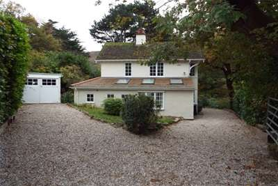 4 Bedrooms House for rent in Glan Y Coed Park, Dwygyfylchi