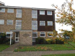 1 Bedroom Flat for sale in Adur Valley Court, Towers Road, Upper Beeding, West Sussex