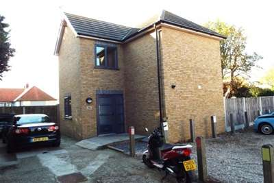 3 Bedrooms Property for rent in Station Road, Birchington
