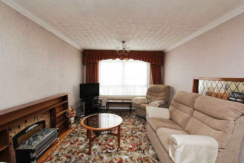 2 Bedrooms End Of Terrace House for sale in Elf Row, London, London, E1W 3EH