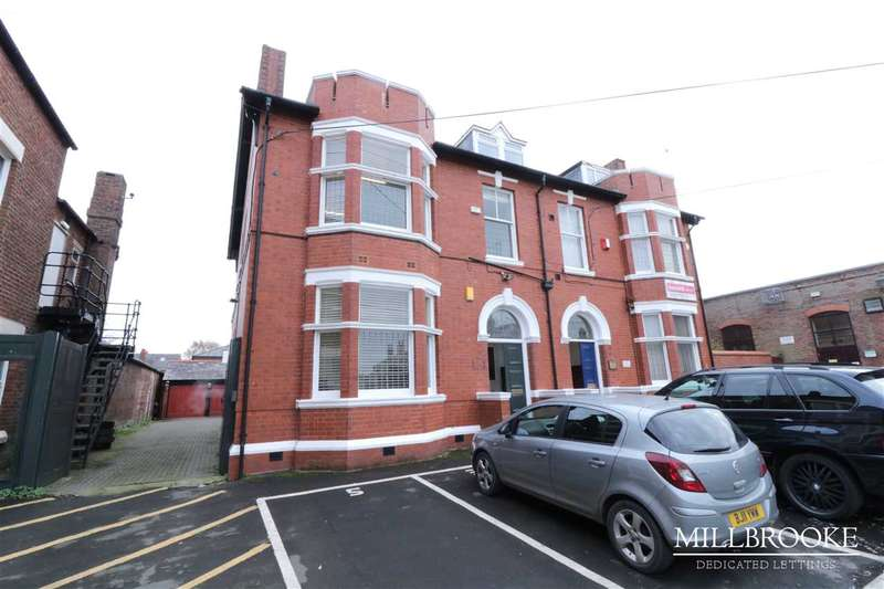 Commercial Property for rent in Unit 1 - Inglestan (Commercial Unit) *All utilities inclusive*