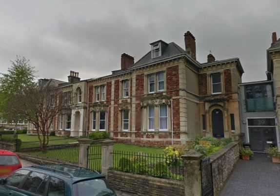 14 Bedrooms Apartment Flat for rent in Oakfield Road