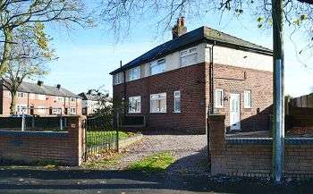 3 Bedrooms Semi Detached House for sale in Long Lane, Hindley, Wigan, WN2 4QQ