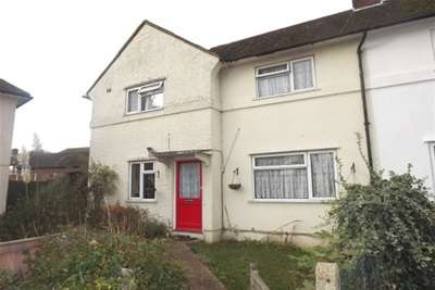 3 Bedrooms House for rent in The Harebreaks, WD24