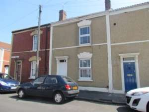 4 Bedrooms House Share for rent in York Street, Barton Hill, BS5 9QJ