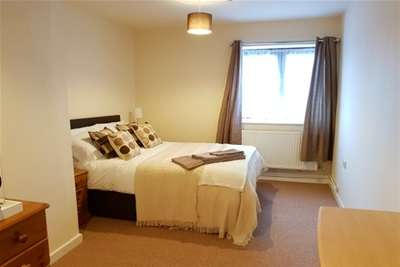 House Share for rent in Southgates - Kings Lynn