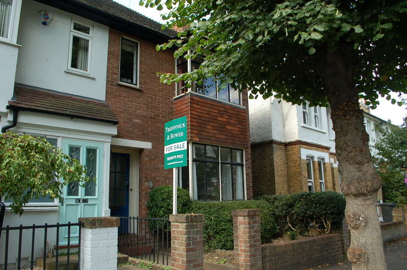 3 Bedrooms House for sale in HAMPTON
