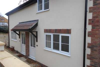 2 Bedrooms House for rent in SHEPTON BEAUCHAMP