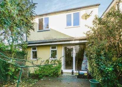 4 Bedrooms Bungalow for sale in Totnes, Devon