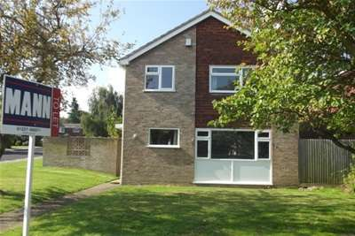 5 Bedrooms House for rent in Salisbury Road, Canterbury