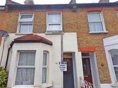 House for sale in Sherwood Road, Harrow