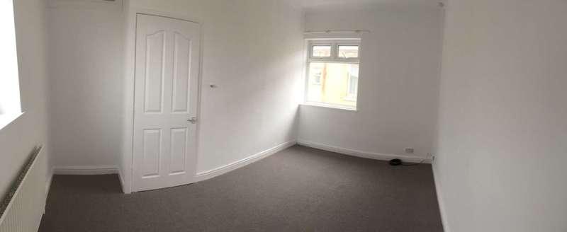 4 Bedrooms Retirement Property for rent in Promenade, Blackpool