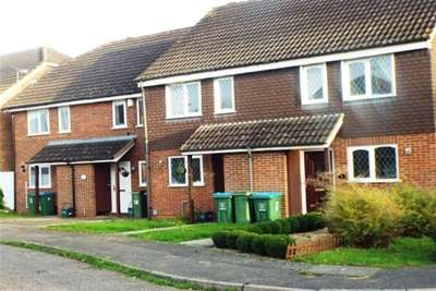 House for rent in Hartwell, Off the Oxford Road