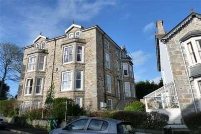 1 Bedroom Property for rent in Penzance
