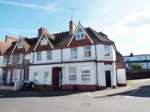 4 Bedrooms Terraced House for sale in Gladstone Buildings, Barcombe, Lewes, East Sussex