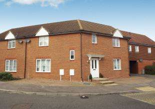 4 Bedrooms Semi Detached House for sale in Reams Way, Kemsley, Sittingbourne, Kent