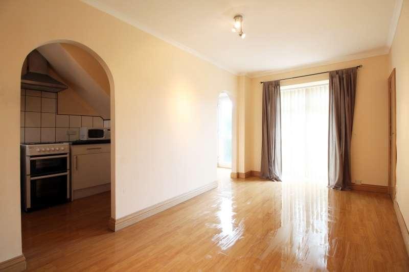 1 Bedroom Semi Detached House for sale in Jordan Lane, Kennoway Leven, Fife, KY8 5JZ