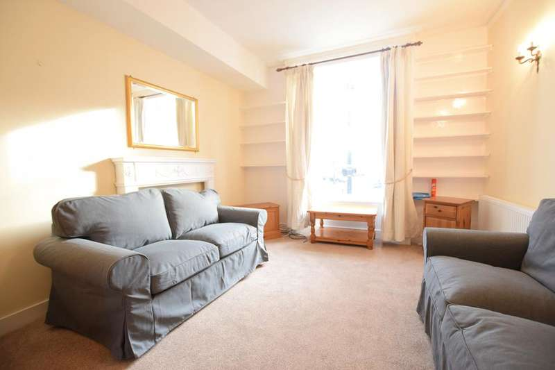4 Bedrooms House for rent in Hanover Gardens, London SE11