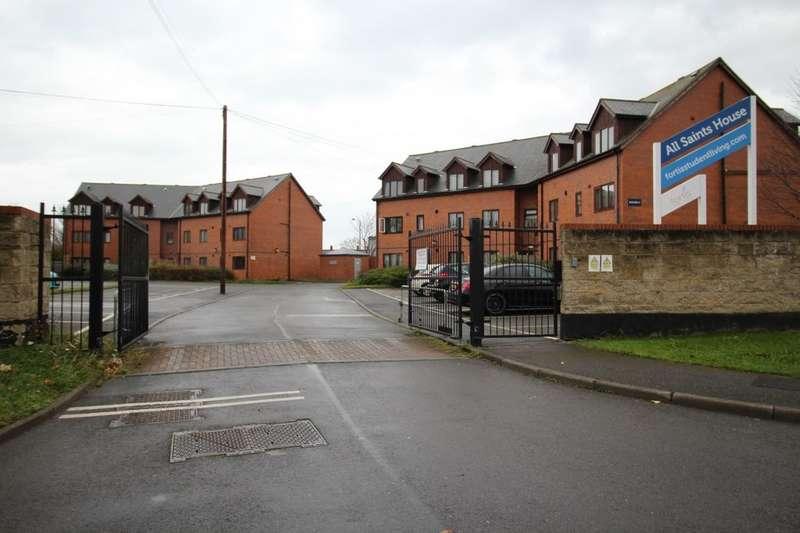 Flat for sale in Portobello Lane, Roker, Sunderland, SR6