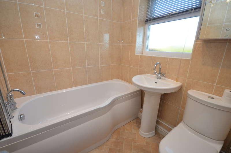 1 Bedroom Flat for sale in Rolleston Road, Blackburn