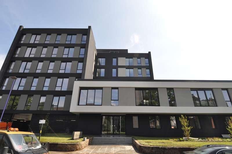 1 Bedroom Apartment Flat for rent in Bournville Lane, Bournville, Birmingham, B30