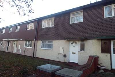3 Bedrooms House for rent in PITSEA, BASILDON