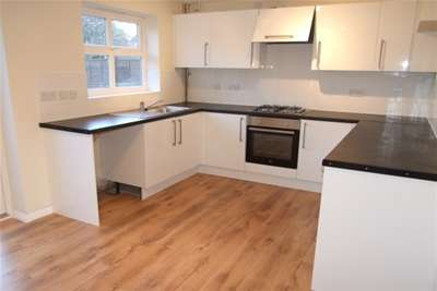 3 Bedrooms House for rent in Churchfields, Shoeburyness