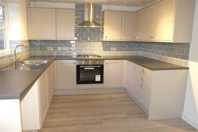 3 Bedrooms House for rent in Seaforth Grove, Southend on Sea