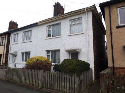 House for sale in Thistlemoor Road, Peterborough, Cambridgeshire