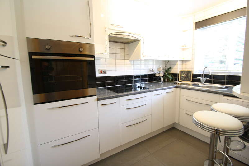 1 Bedroom Ground Flat for sale in Falcon Avenue, Grays