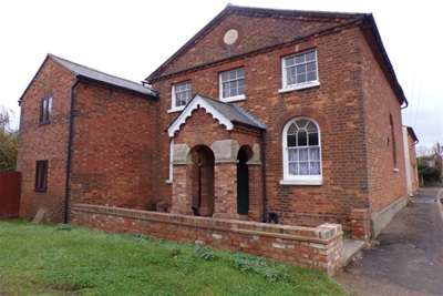 4 Bedrooms House for rent in Cople Road, Cardington