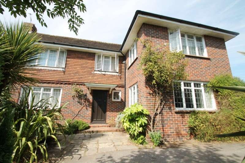3 Bedrooms House for rent in Toddington Lane, Littlehampton