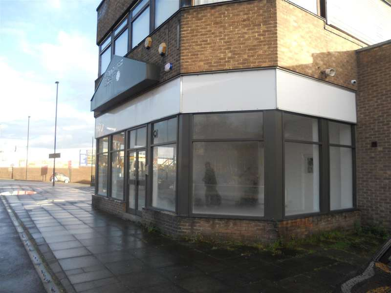 Commercial Property for rent in Scotswood Road Business Centre, Scotswood Road, Newcastle Upon Tyne
