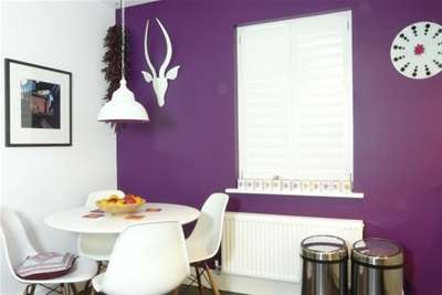 4 Bedrooms House for rent in Watson Way, Crowborough